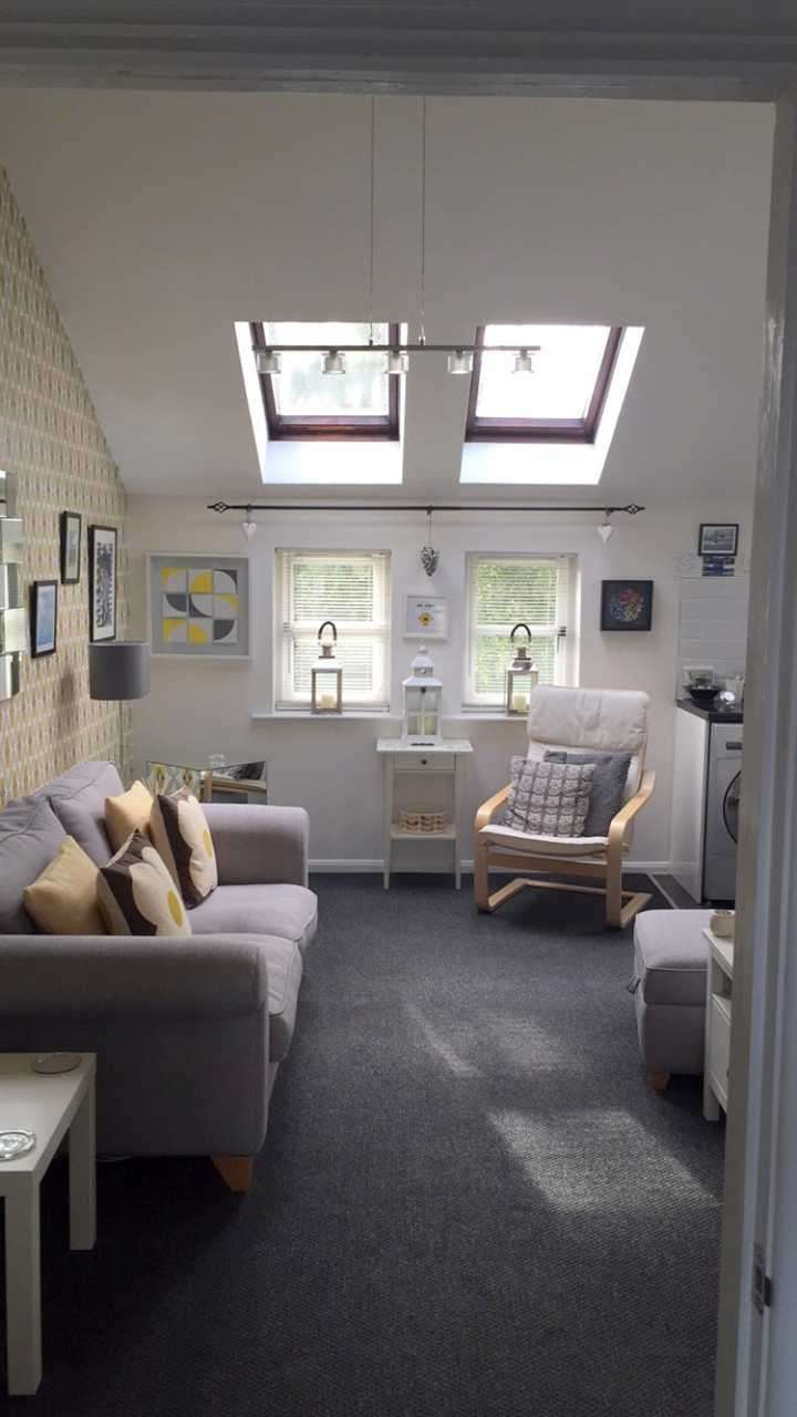 1 Bedroom Property for sale in Dorchester House, Hasletts Close, Tunbridge Wells