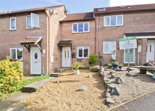 2 Bedrooms Detached House for sale in SHEPTON MALLET, Somerset