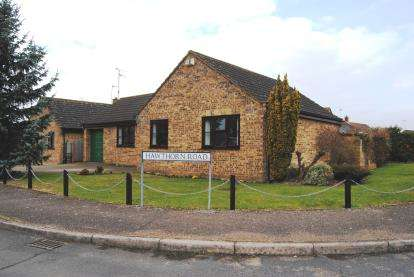 4 Bedrooms Bungalow for sale in Gayton, Kings Lynn, Norfolk