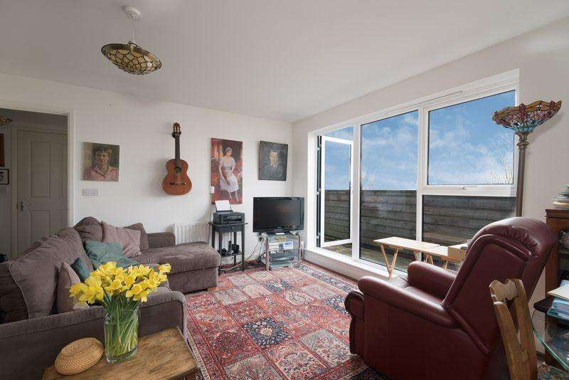 1 Bedroom Apartment Flat for sale in Charlton Road, Charlton