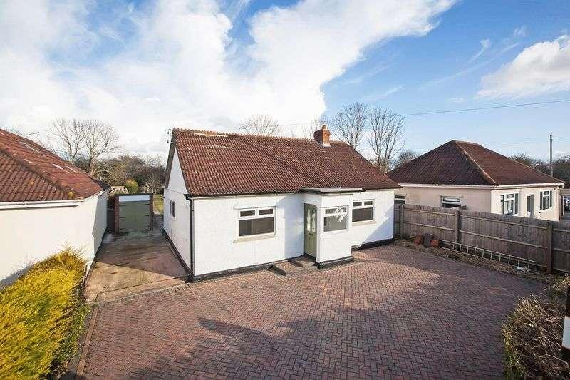 4 Bedrooms Property for sale in Bristol Road, Bridgwater