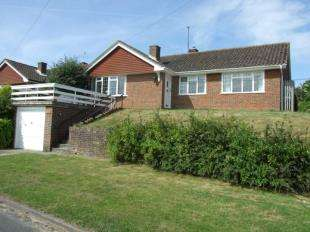 3 Bedrooms Semi Detached House for sale in Piddinghoe, East Sussex