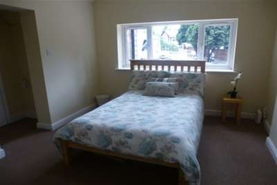 1 Bedroom House Share for rent in Uttoxeter Road, Derby , DE3 9AH