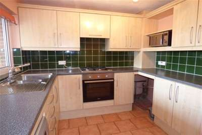 3 Bedrooms House for rent in WICKFORD