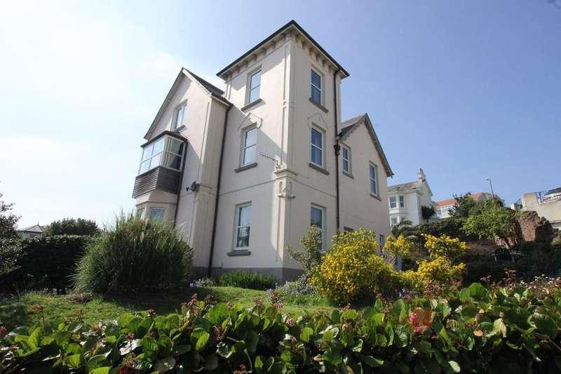 2 Bedrooms Villa House for sale in Primley Park, Paignton