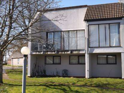 4 Bedrooms End Of Terrace House for sale in St Anns Chapel, Cornwall