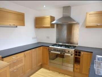 3 Bedrooms Semi Detached House for rent in Wardour Drive, Birmingham