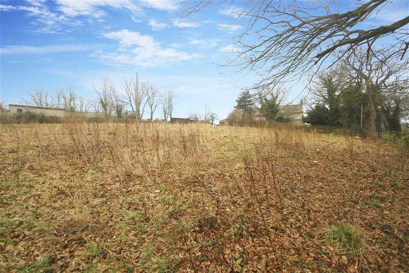Land Commercial for sale in Castle Garth, Morpeth