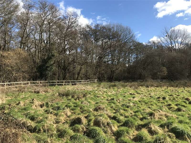 Land Commercial for sale in Halfway Bridge, Near Petworth