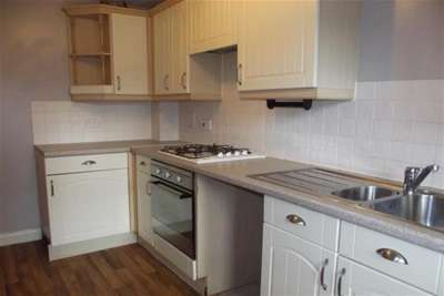 3 Bedrooms Town House for rent in Exeter