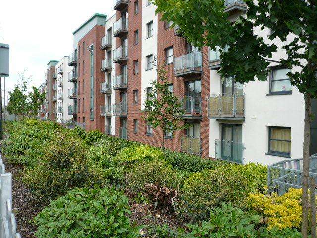 2 Bedrooms Apartment Flat for sale in Lower Hall Street, St Helens, WA10