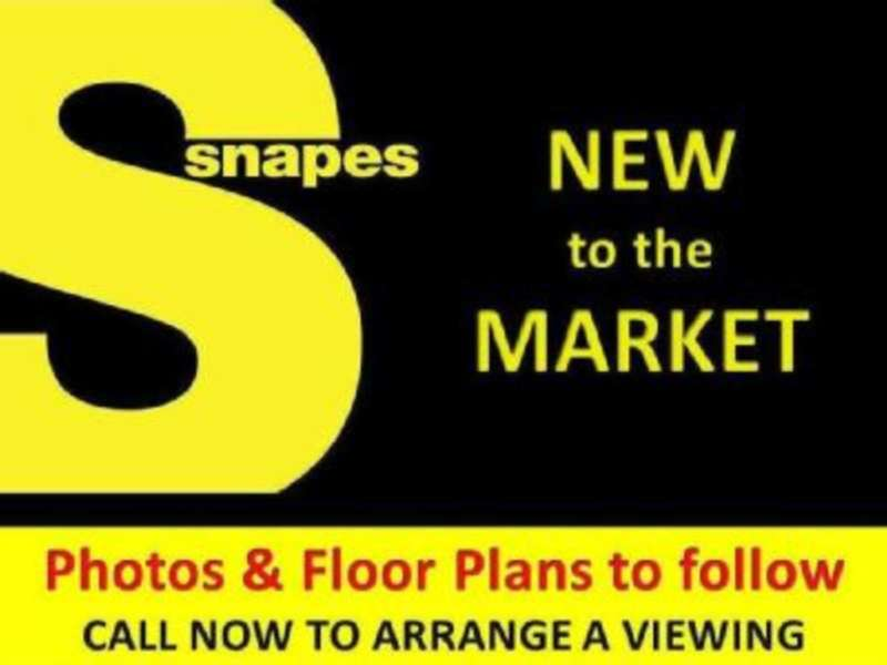3 Bedrooms Semi Detached House for sale in Cavendish Road, Stockport