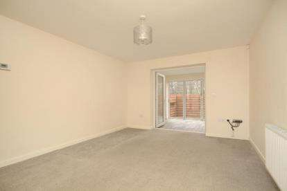 3 Bedrooms Terraced House for sale in Gorsey Brigg, Dronfield Woodhouse, Dronfield, Derbyshire