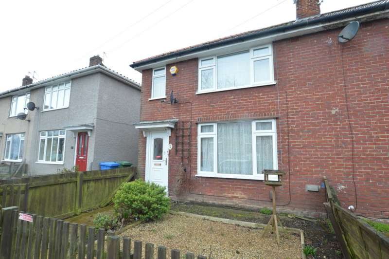3 Bedrooms End Of Terrace House for sale in Morse Road, Norwich