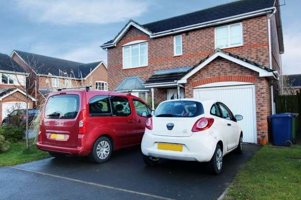 4 Bedrooms Detached House for sale in Kentmere Avenue, Saltburn-By-The-Sea, Cleveland, TS12 2WH