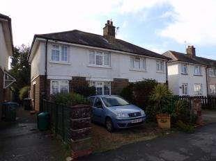 3 Bedrooms End Of Terrace House for sale in Collyer Avenue, Bognor Regis, West Sussex