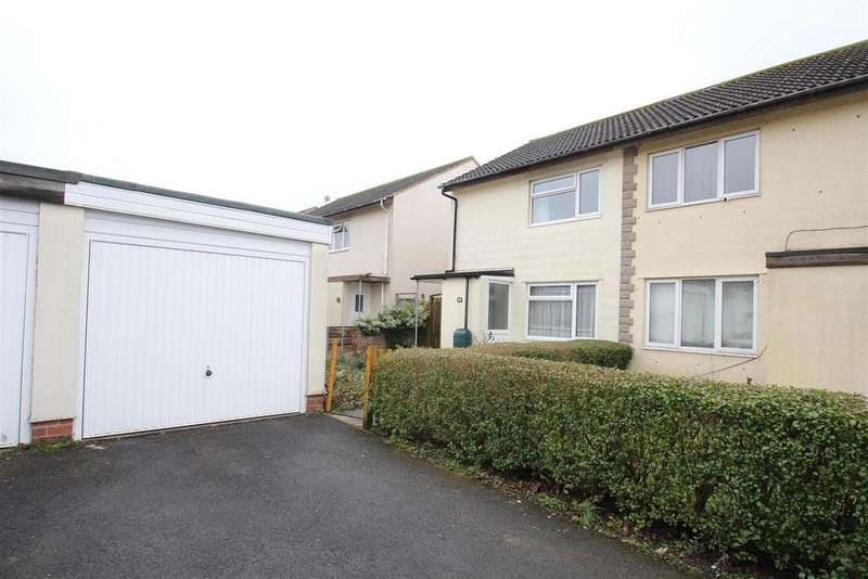 2 Bedrooms House for sale in Cleveland, Bradville, Milton Keynes