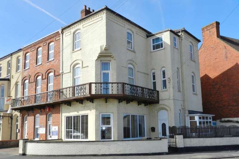 5 Bedrooms Property for sale in Marine Avenue, Sutton-On-Sea, Mablethorpe, LN12