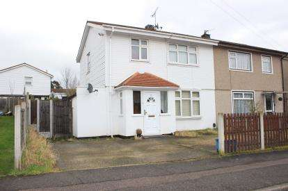 3 Bedrooms House for sale in Chigwell, Essex