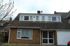 3 Bedrooms Detached Bungalow for rent in High Street, Sheffield, S21