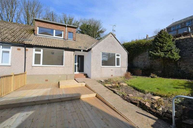 3 Bedrooms Property for sale in Foxhouses Road, Whitehaven