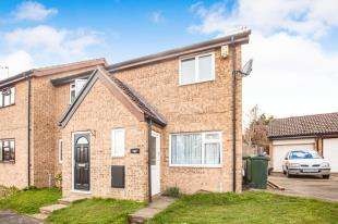 2 Bedrooms End Of Terrace House for sale in Hazebrouck Road, Faversham, Kent, England