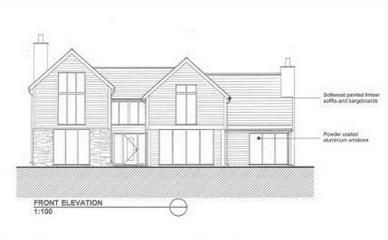 Land Commercial for sale in CARHARRACK, Cornwall