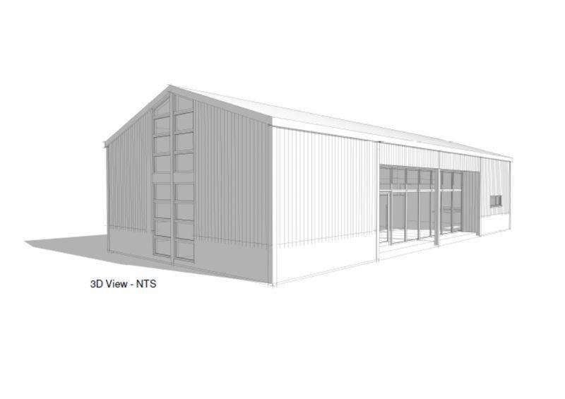 4 Bedrooms Land Commercial for sale in Trebursye Road, Launceston