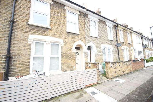5 Bedrooms House for sale in Kneller Road, Brockley