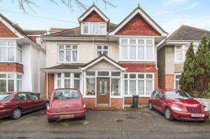 9 Bedrooms Detached House for sale in Bournemouth, Dorset