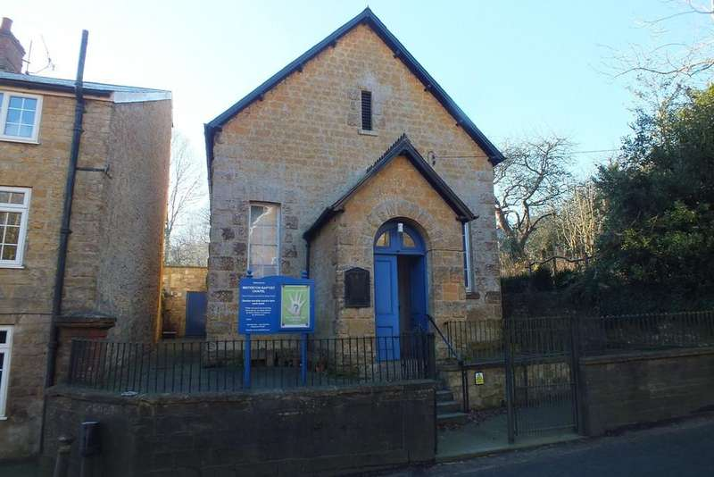 Land Commercial for sale in Misterton, Crewkerne