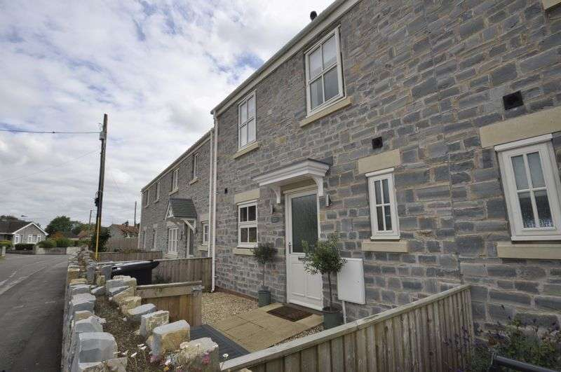 3 Bedrooms Property for sale in Somerton