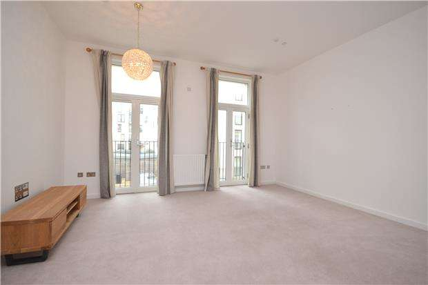 3 Bedrooms End Of Terrace House for rent in Percy Terrace, Bath, BA2