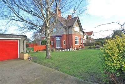 3 Bedrooms Flat for rent in Morpeth Road, Hoylake