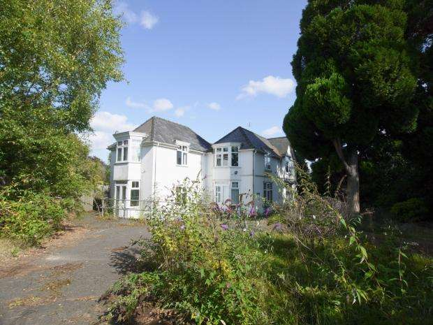 8 Bedrooms Detached House for sale in West End, Kemsing, Sevenoaks