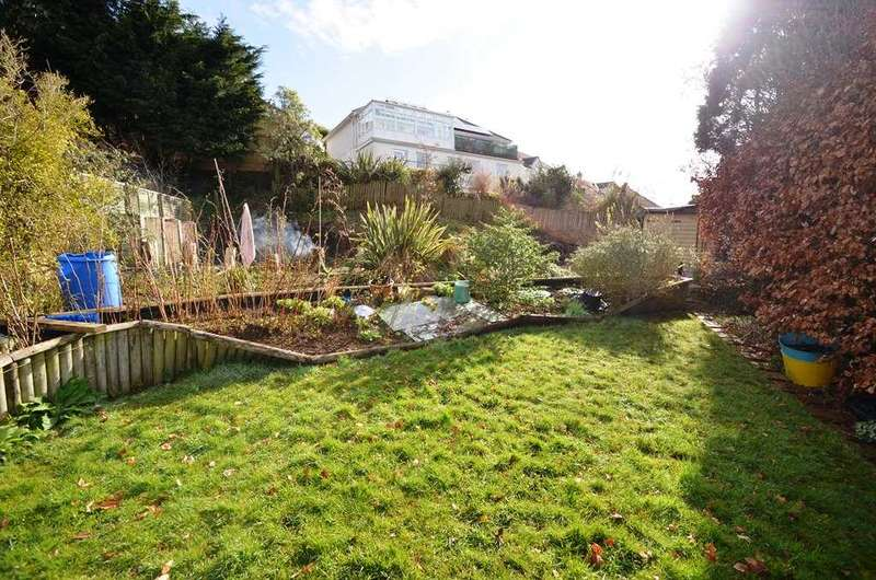 Land Commercial for sale in PENRYN