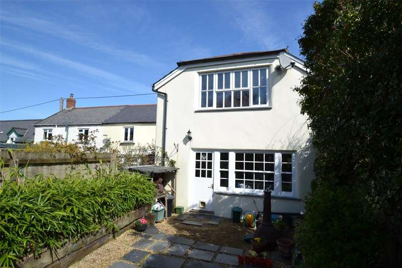 3 Bedrooms Terraced House for sale in Sexons Cottage, Newland