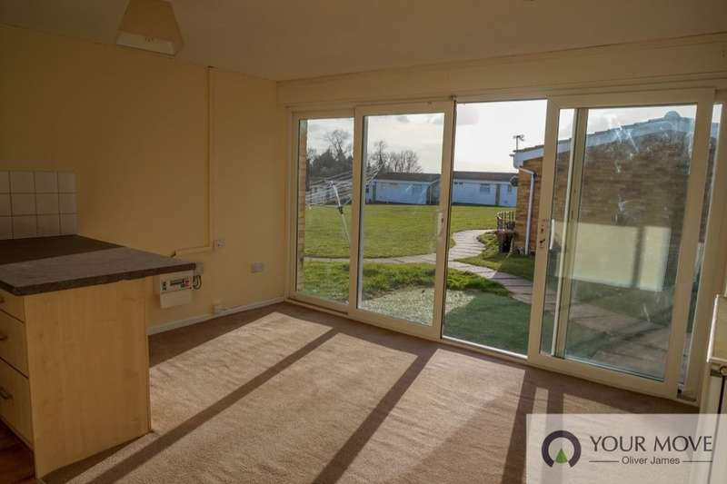 2 Bedrooms Bungalow for rent in Waveney Valley Kingfisher Park Homes, Burgh Castle, Great Yarmouth, NR31