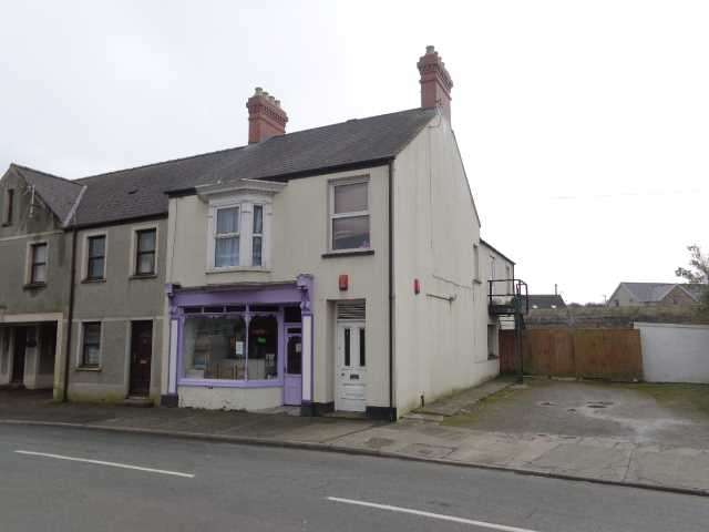 3 Bedrooms Commercial Property for sale in The Monkton Friary, 33 Monkton