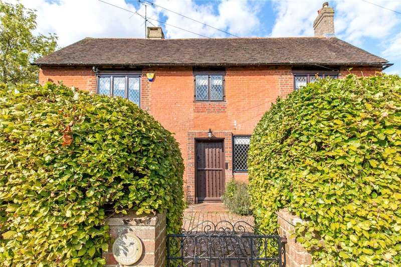 8 Bedrooms Detached House for sale in East End Lane, Ditchling, East Sussex, BN6