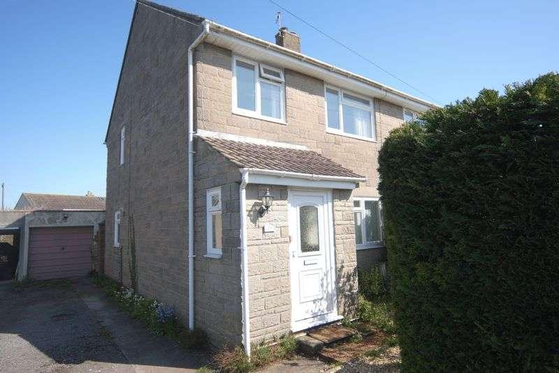 3 Bedrooms Property for sale in Waverley, Somerton