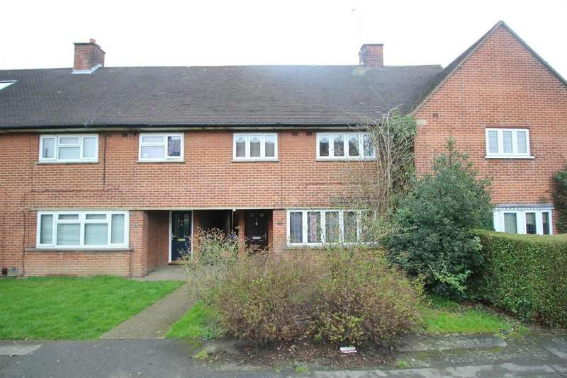 3 Bedrooms House for sale in Lee View, Enfield