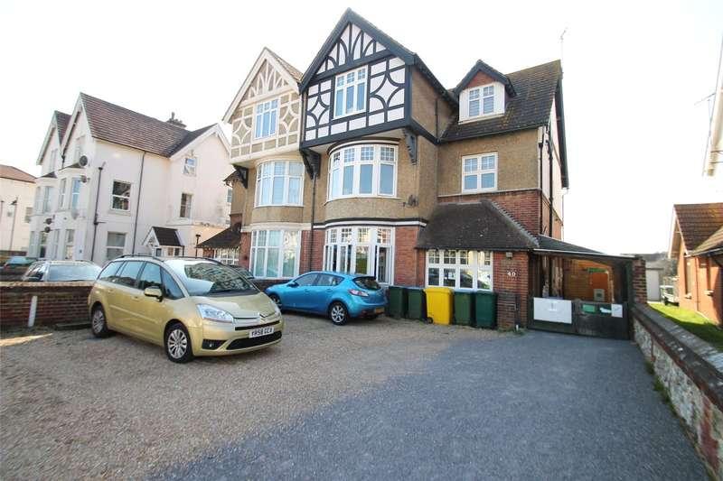 House for sale in Norfolk Road, Littlehampton, West Sussex, BN17