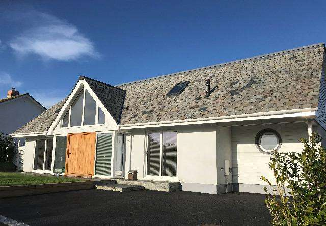 4 Bedrooms House for sale in Clermont, Trelyn, Rock