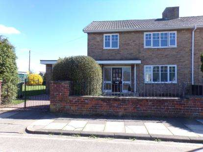 House for sale in Glenfield Close, Fairfield, Stockton-On-Tees
