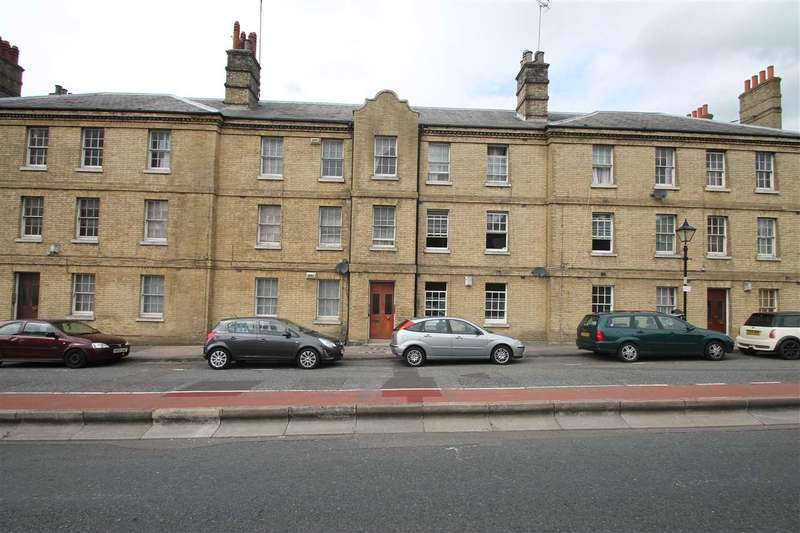 4 Bedrooms Apartment Flat for rent in Admiralty Gate, Chatham