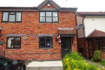 2 Bedrooms House for rent in Grantown Grove, Turnberry Estate
