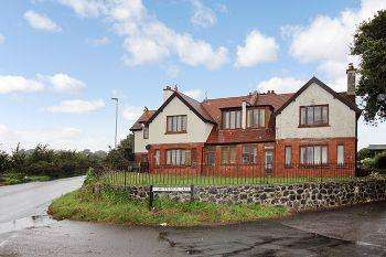 5 Bedrooms Semi Detached House for sale in Exeter Road, Dawlish, EX7 0PB