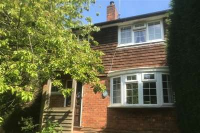 3 Bedrooms House for rent in Okewood Hill, RH5