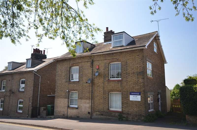 3 Bedrooms House for rent in Guithavon Valley, Witham